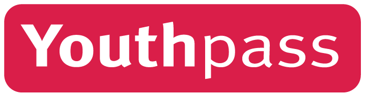 Youthpass Logo